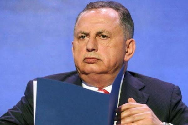 «Собі засунь його, опудало городнє»: з'явилося відео, як Колесніков хамить виборцям