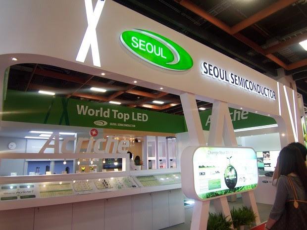 Renook White Led Desk Lamp For 14 33free Shipping 12 95