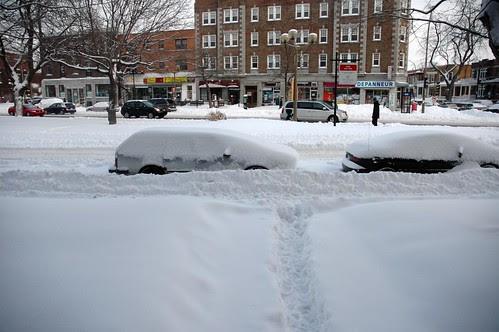 montreal snow day (4)b