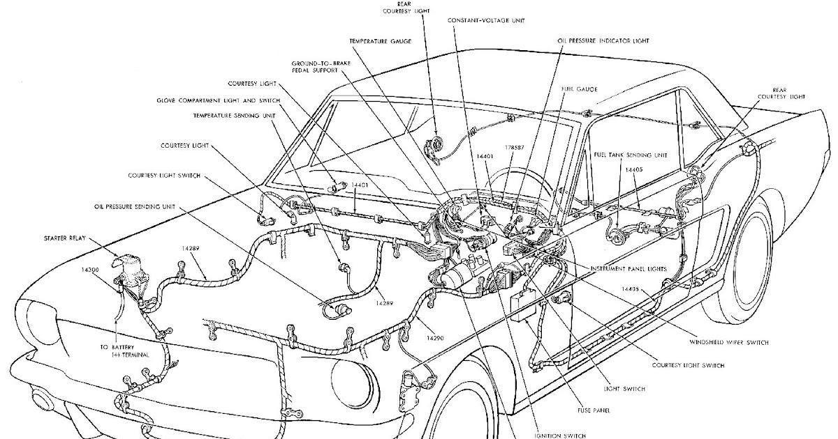 DIAGRAM] 2003 Mustang Gt Gauge Wiring Diagram FULL Version HD Quality Wiring  Diagram - CONTROLWIRING.DOSSIERSCO.FR