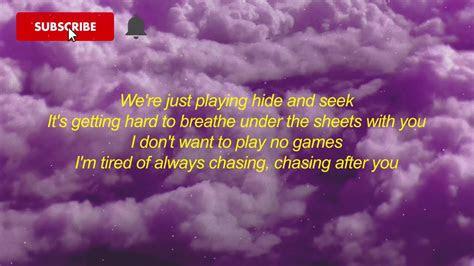 melanie martinez play date lyrics youtube