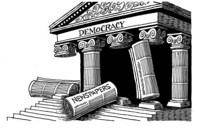 http://www.globalresearch.ca/wp-content/uploads/2014/05/pillars_of_democracy-400x266.jpg