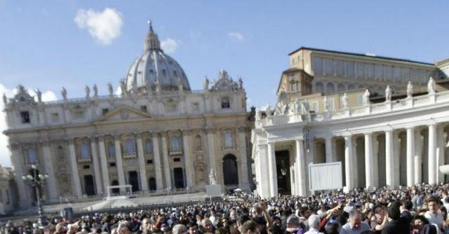Ior, nominato nuovo direttore. Prosegue la riforma di Papa Francesco