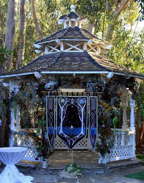 25  best ideas about Middle Earth Wedding on Pinterest