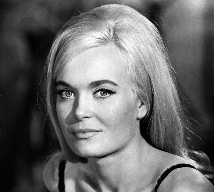 Shirley Eaton Life Is a Circus Posters and Photos 100154