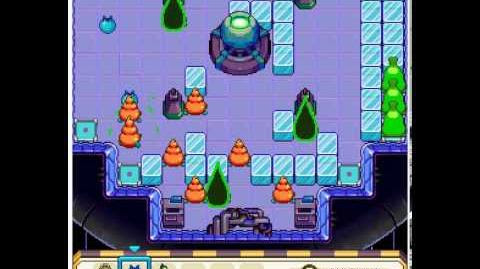 M 1001 Spiele