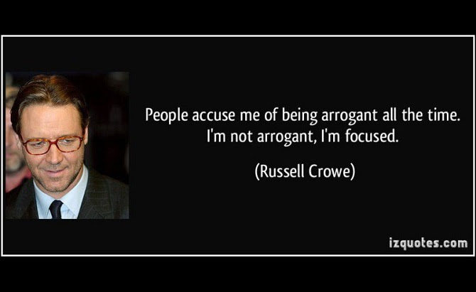 Arrogant Quotes Funny Arrogant Quotes Quotesgram Arrogant Quotes