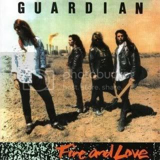 guardian,band,rock,christian music,1990