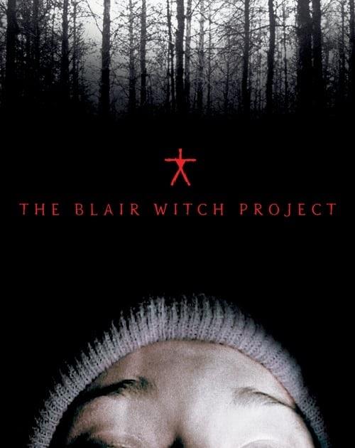 Blair Witch Project Ganzer Film Deutsch