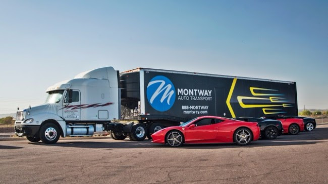 Auto Transport Companies >> Car Delivery Agencies Arthur Ross