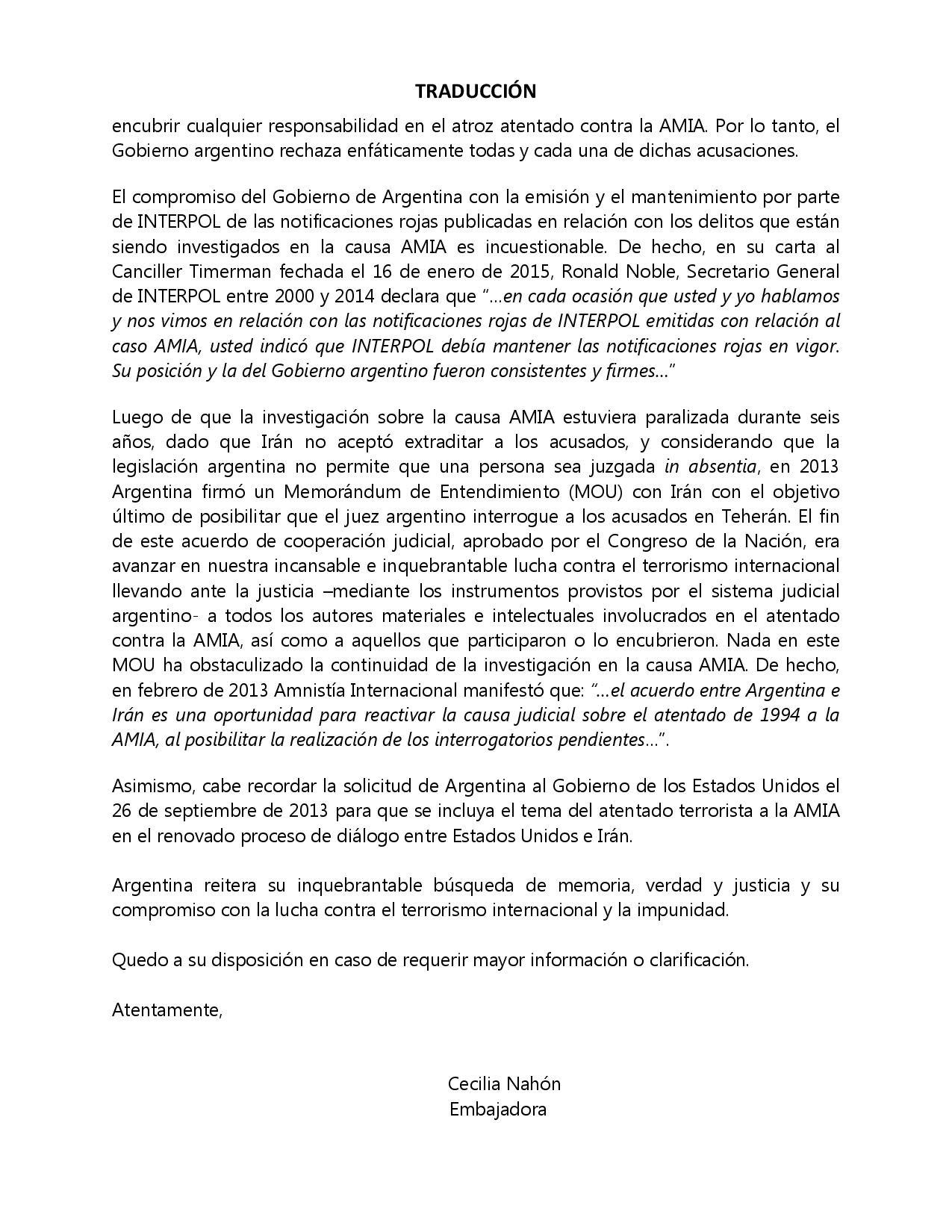 CartaaCongresistasEEUU28deenerode2015_versión final-page-002