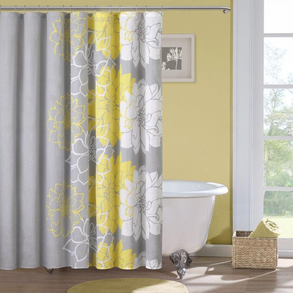 Yellow - Bedding & Bath | Overstock.com: Buy Sheets, Memory Foam