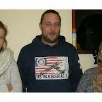 Busseaut | Busseault : trois nouveaux conseillers municipaux