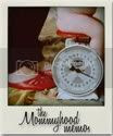 The Mommyhood Memos