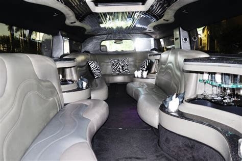 Limo Service Sunrise, FL   15 Cheap Limos with Prices