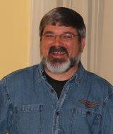 Greg Rounsville