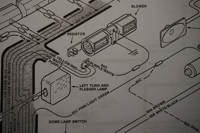 Diagram Case 2294 Tractor Wiring Diagram Full Version Hd Quality Wiring Diagram Diagramamannn Ecoldo It