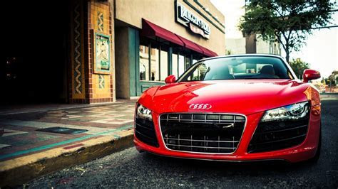Audi Wallpapers Free Download   http://whatstrendingonline.com/audi wallpapers free download
