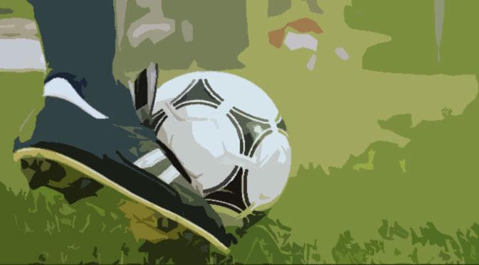 Usai Piala Sudirman Menyusul Piala Gubernur Kaltim 2016