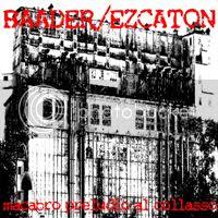 baader / ezcaton