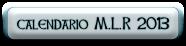 calendario m.l.r 2013