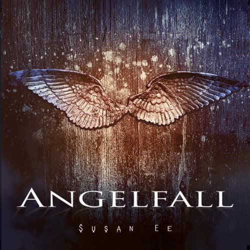 http://joesgeekfest.files.wordpress.com/2013/06/angelfall-cover.jpg
