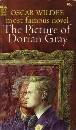 The Picture of Dorian Gray (Full Version) by Oscar Wilde ...