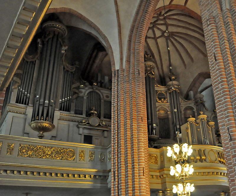 Storkyrkan Orgel (5).jpg