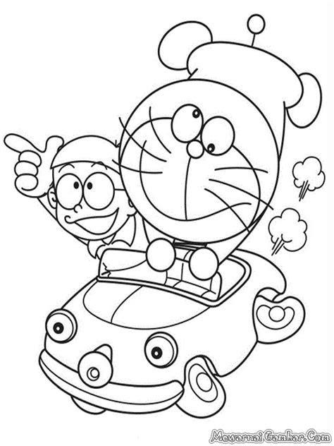 gambar kartun keluarga cake ideas  designs