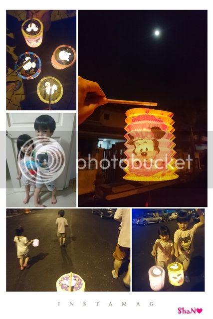 photo s10 19_zpse6yamkdp.jpg