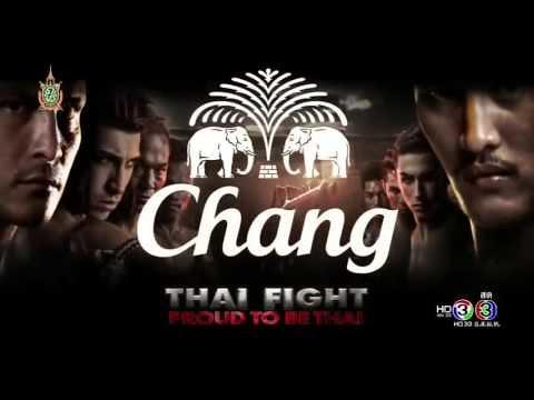 Thaifight Proud To Be Thai ไทยไฟท์ล่าสุด [ Full ] 23 กรกฎาคม 2559 THAIFIGHT HD - YouTube