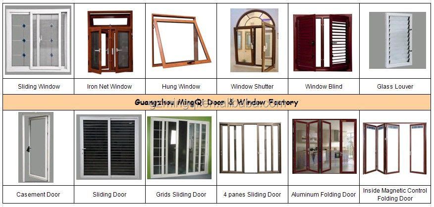 Aluminum Screen Price Of Aluminum Screen Door In The Philippines