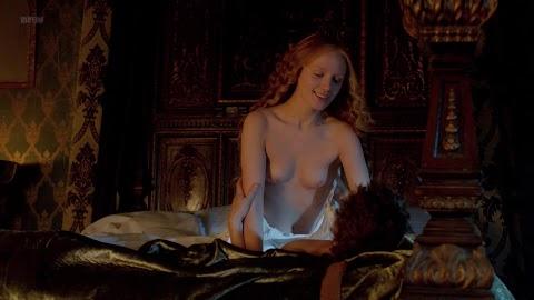 Emily Berrington Nude Hot Photos/Pics | #1 (18+) Galleries