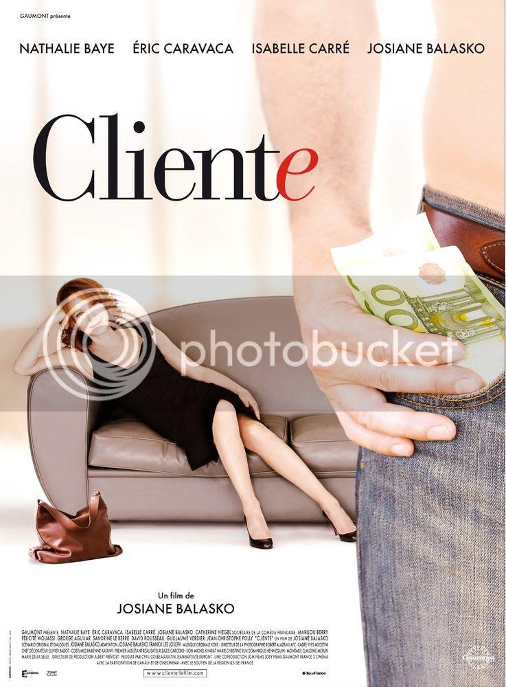 photo cliente-01.jpg