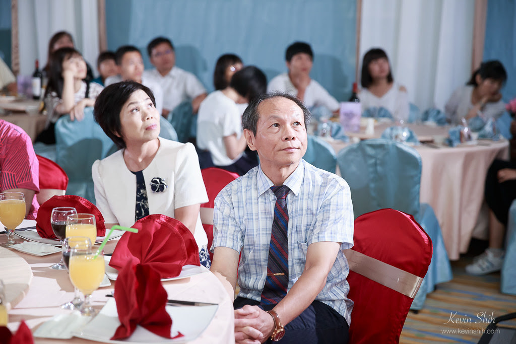 新竹晶宴婚宴-新竹婚攝推薦