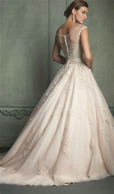 50 best Lace Wedding Dresses images on Pinterest   Short