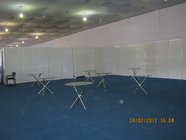 Best Stall - Visit Sakal Gudi Padwa Gruhotsav 2012, New Agriculture College Ground, Range-Hills, Sinchan-Nagar Pune 411 020