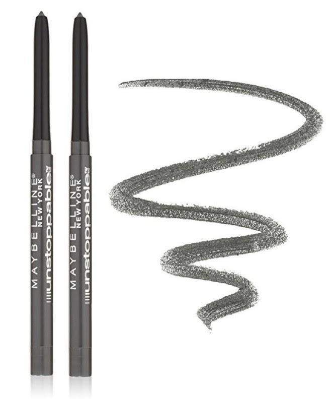 7 cây bút kẻ mắt giá chưa đến 200 nghìn mà vẫn giúp bạn có được đường eyeliner sắc sảo - Ảnh 16.