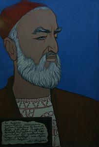 Alkharazmi
