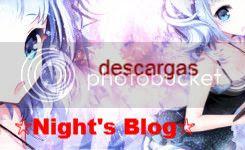 Night's Blog
