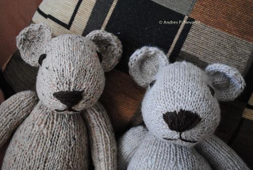 TeddyBears (6)