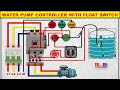 View 1 Phase Dol Starter Wiring Diagram Gif