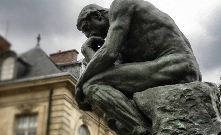 Αποτέλεσμα εικόνας για filosofia