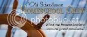 HomeschoolCrew250wide.jpg picture by homeschoolcrew