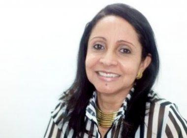 Caso de ex-prefeita de Araci abre precedente para candidatura de fichas-sujas
