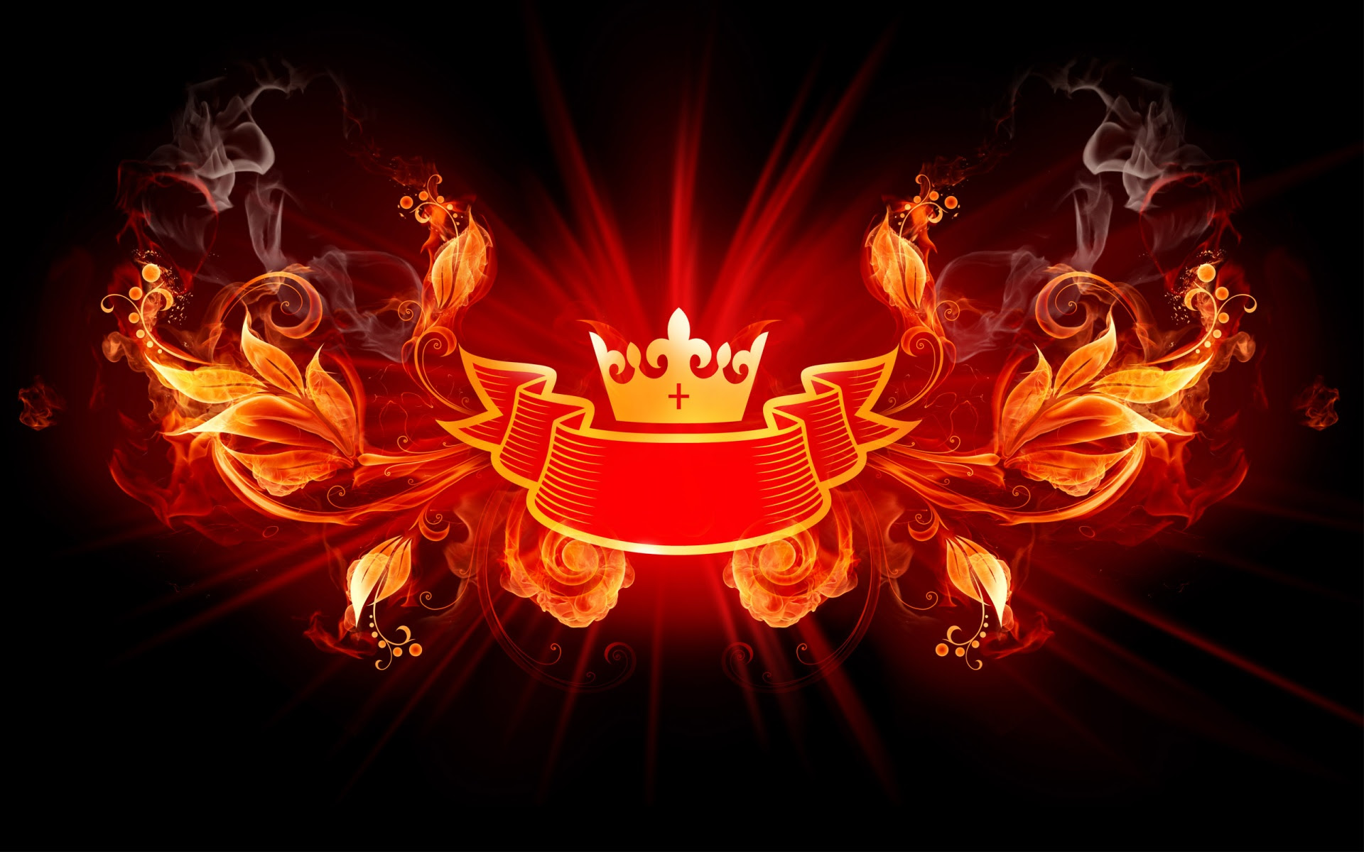 Download 600+ Background Hd King Paling Keren