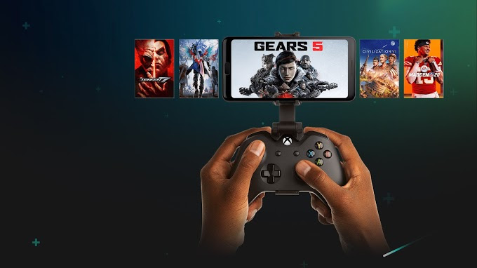 Project xCloud será integrado a Xbox Game Pass Ultimate