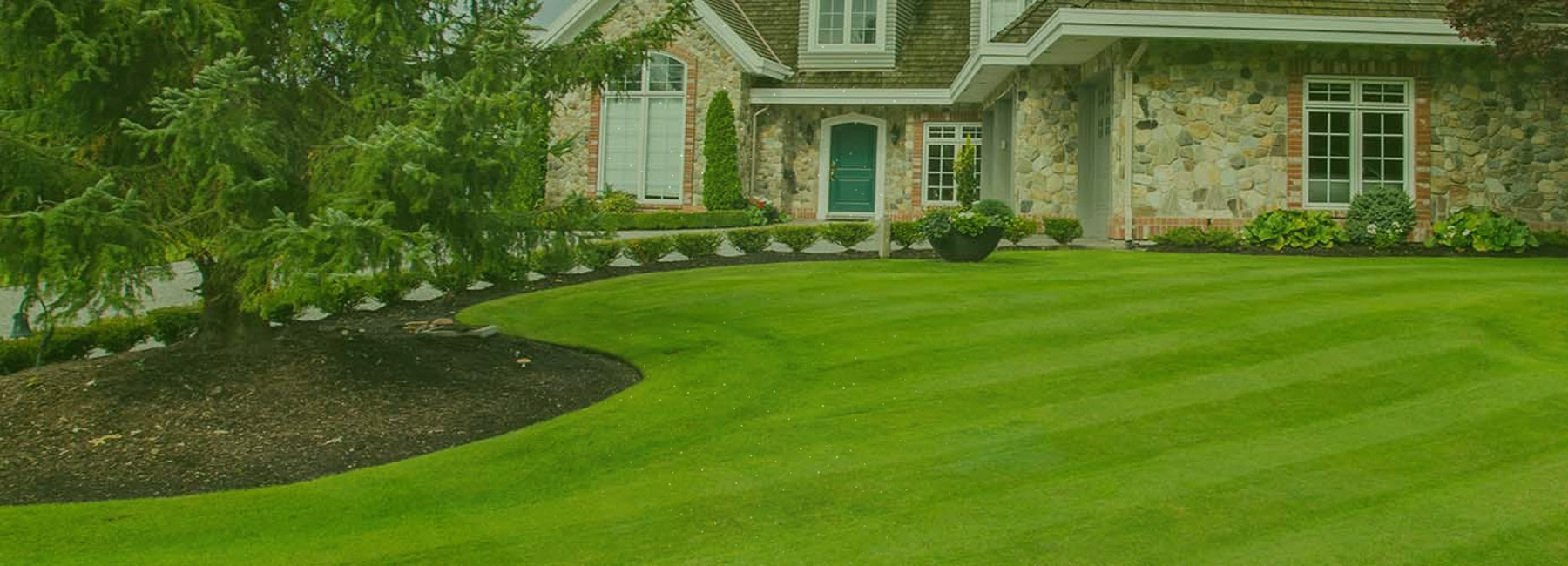 Landscaping Maryland Landscaping Design Stone Work Md Dc