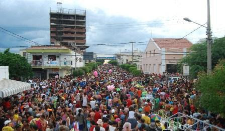 f-gomes-foto-carnaval