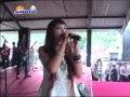 Chart Sarah Briliyan - Kopi Hitam tangga lagu